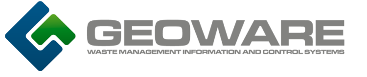 GEOWARE Waste Management Information and Control Systems